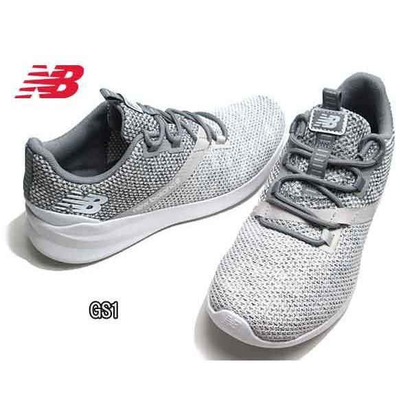 ニューバランス new balance WDRN ワイズB ランニングスタイル スニーカー レディース 靴 nws 05