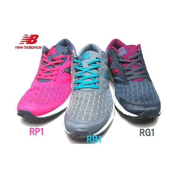 ニューバランス new balance フラッシュ W FLASH W ワイズB ランニングモデル レディース 靴|nws