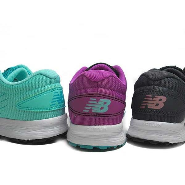 ニューバランス new balance WFLSH ワイズB ランニングスタイル レディース 靴|nws|02