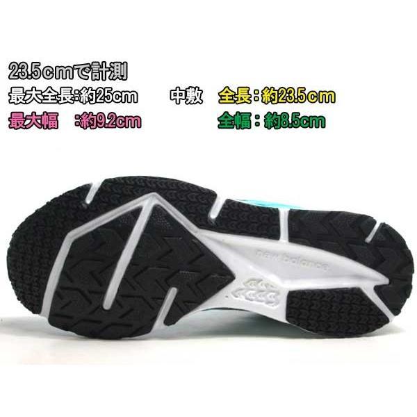 ニューバランス new balance WFLSH ワイズB ランニングスタイル レディース 靴|nws|03