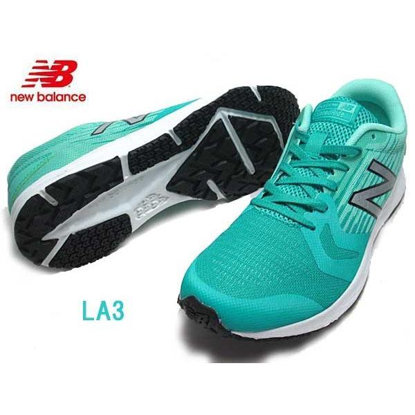 ニューバランス new balance WFLSH ワイズB ランニングスタイル レディース 靴|nws|04