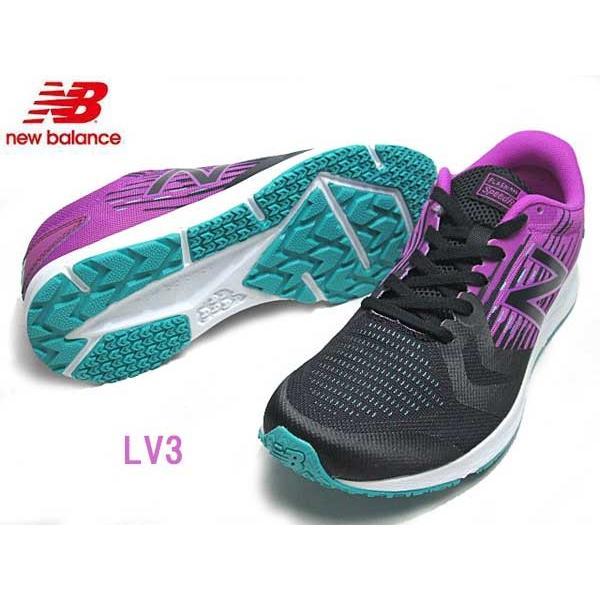 ニューバランス new balance WFLSH ワイズB ランニングスタイル レディース 靴|nws|05
