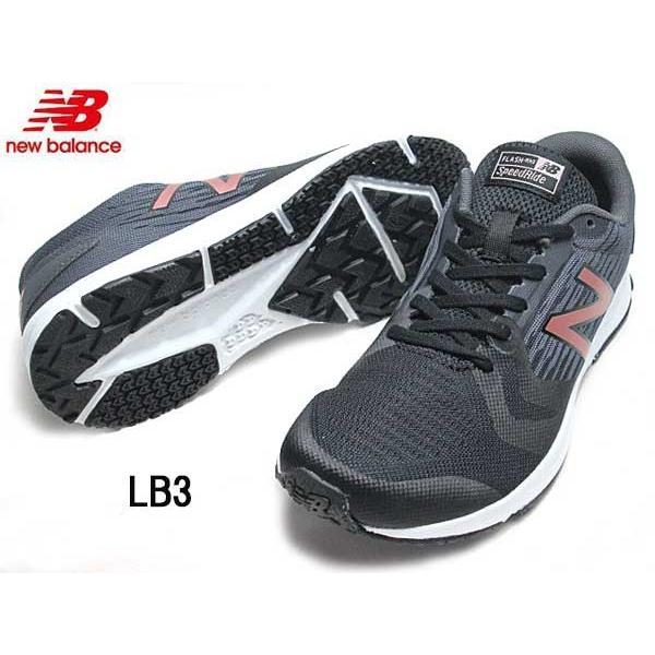 ニューバランス new balance WFLSH ワイズB ランニングスタイル レディース 靴|nws|06