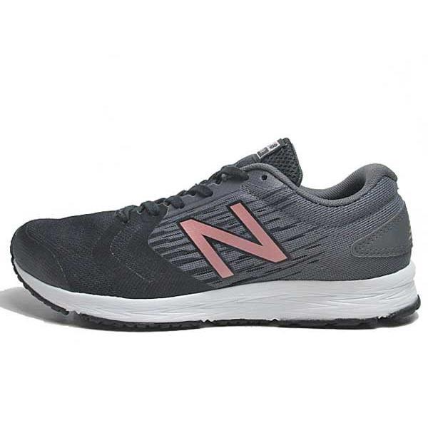 ニューバランス new balance WFLSH ワイズB ランニングスタイル レディース 靴|nws|07