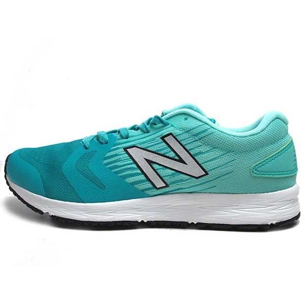 ニューバランス new balance WFLSH ワイズB ランニングスタイル レディース 靴|nws|08