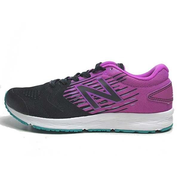 ニューバランス new balance WFLSH ワイズB ランニングスタイル レディース 靴|nws|09