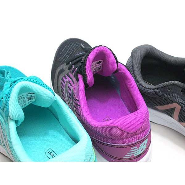 ニューバランス new balance WFLSH ワイズB ランニングスタイル レディース 靴|nws|10