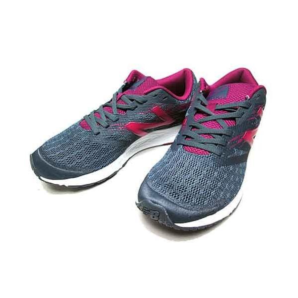 ニューバランス new balance フラッシュ W FLASH W ワイズB ランニングモデル レディース 靴|nws|02