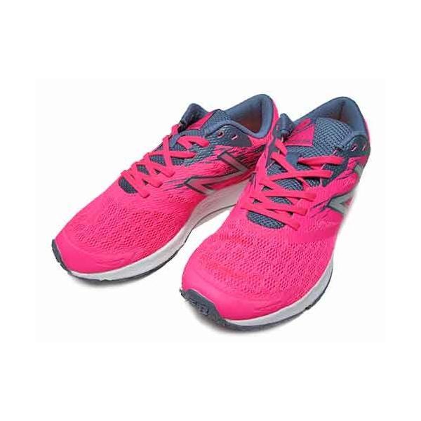 ニューバランス new balance フラッシュ W FLASH W ワイズB ランニングモデル レディース 靴|nws|03