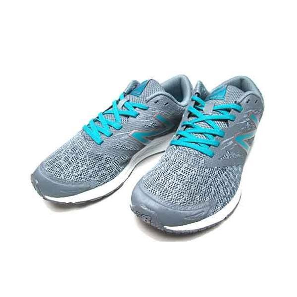 ニューバランス new balance フラッシュ W FLASH W ワイズB ランニングモデル レディース 靴|nws|04