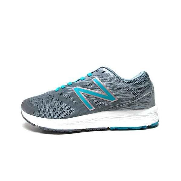 ニューバランス new balance フラッシュ W FLASH W ワイズB ランニングモデル レディース 靴|nws|06