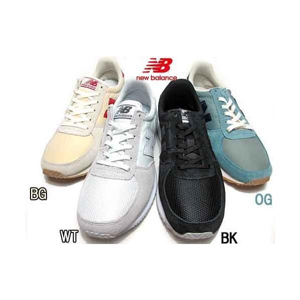 ニューバランス new balance WL220 エントリー向けランニングシューズ レディース 靴|nws