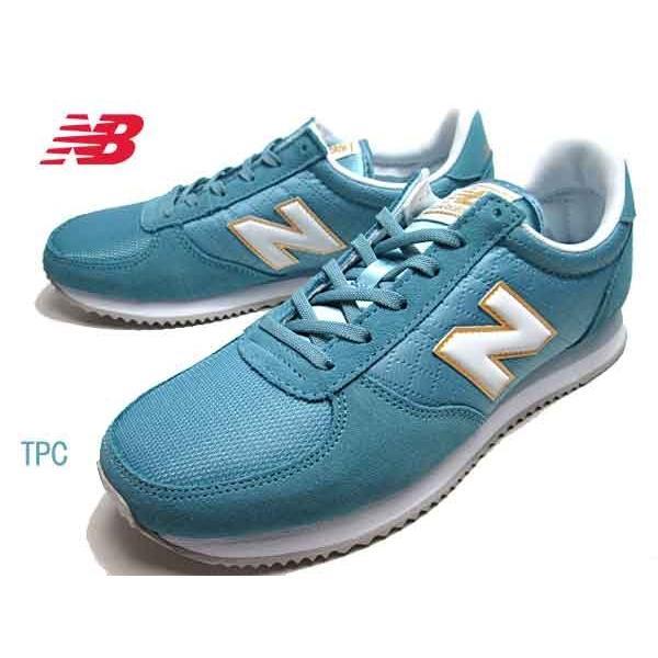 ニューバランス new balance WL220 ワイズD ランニングスタイル スニーカー レディース 靴 nws 05
