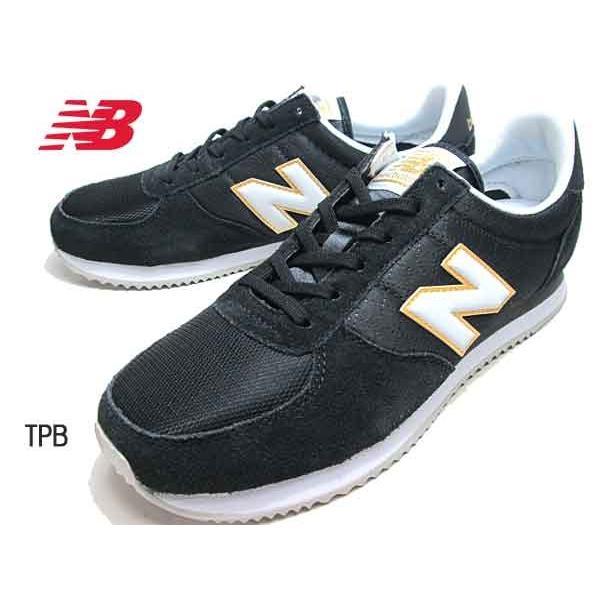 ニューバランス new balance WL220 ワイズD ランニングスタイル スニーカー レディース 靴 nws 06