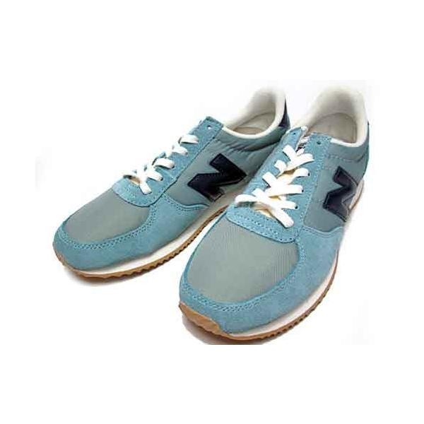 ニューバランス new balance WL220 エントリー向けランニングシューズ レディース 靴|nws|02