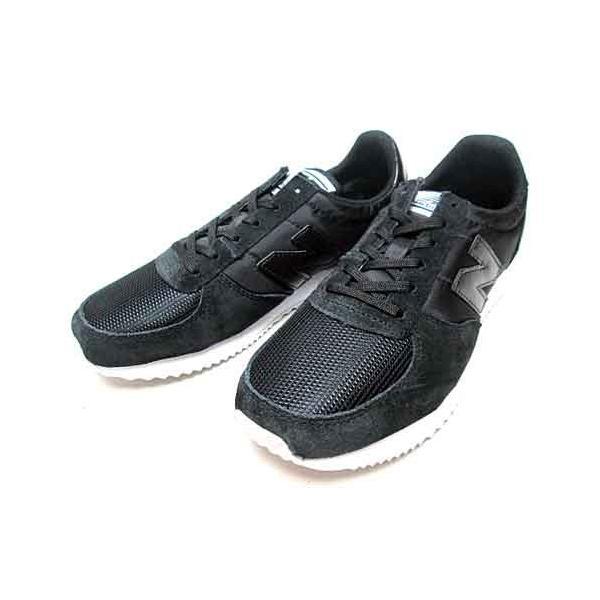 ニューバランス new balance WL220 エントリー向けランニングシューズ レディース 靴|nws|03