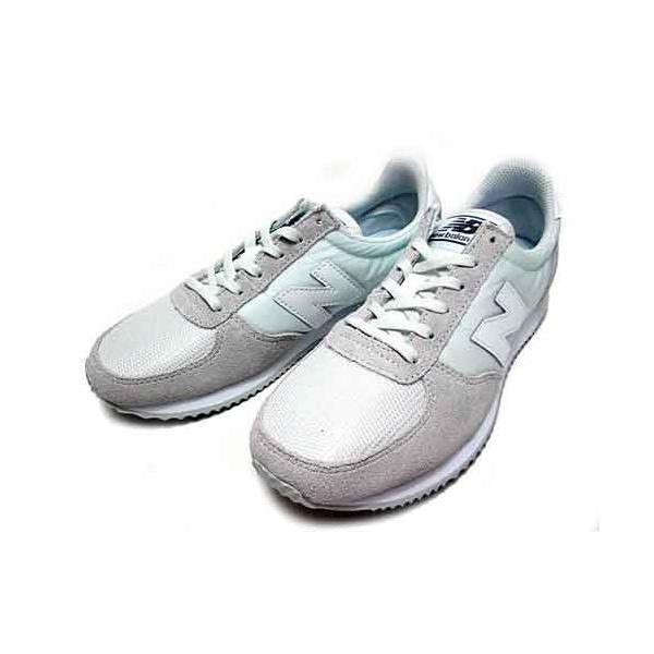 ニューバランス new balance WL220 エントリー向けランニングシューズ レディース 靴|nws|04