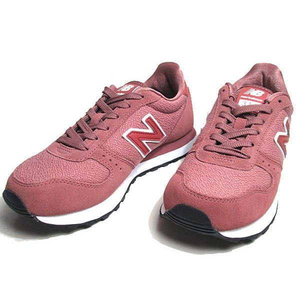 ニューバランス new balance WL311 ランニングスタイル レディース 靴 nws 04