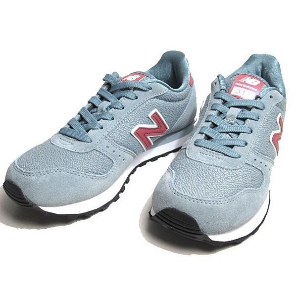 ニューバランス new balance WL311 ランニングスタイル レディース 靴 nws 05
