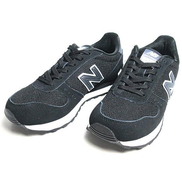 ニューバランス new balance WL311 ランニングスタイル レディース 靴 nws 06
