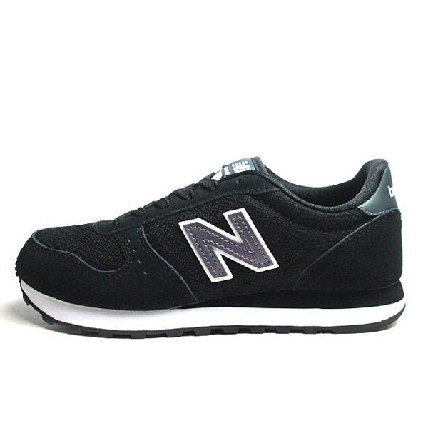 ニューバランス new balance WL311 ランニングスタイル レディース 靴 nws 07