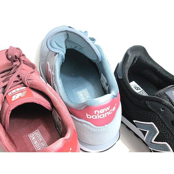 ニューバランス new balance WL311 ランニングスタイル レディース 靴 nws 08