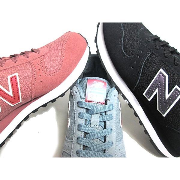 ニューバランス new balance WL311 ランニングスタイル レディース 靴 nws 09
