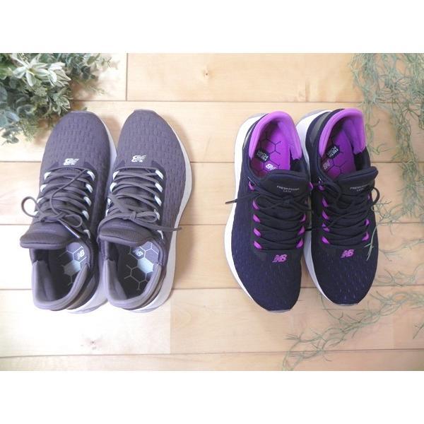ニューバランス new balance WLZHK ワイズB ランニングスタイル レディース 靴