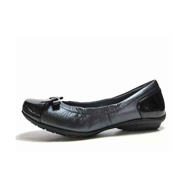アシックス ペダラ  asics Pedala リボンデザインウォーキングシューズ レディース・靴