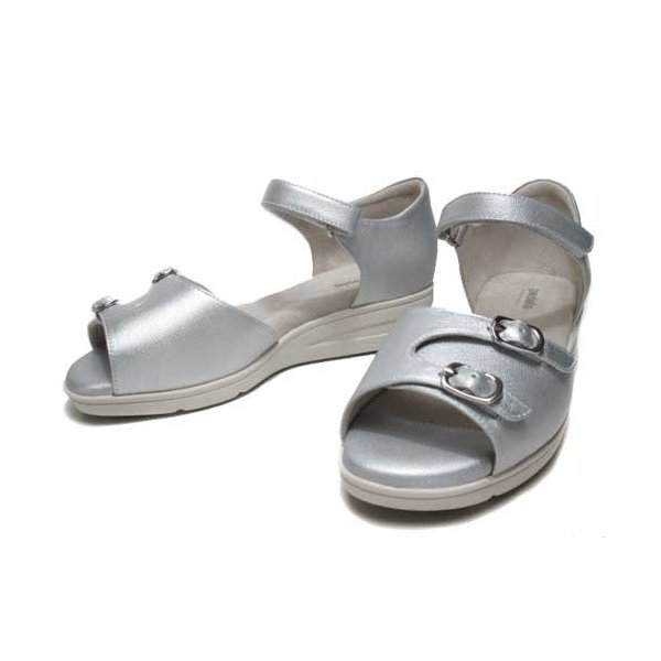 アシックス ペダラ asics pedala WP693T 3E ウォーキングシューズ サンダル レディース 靴|nws|04