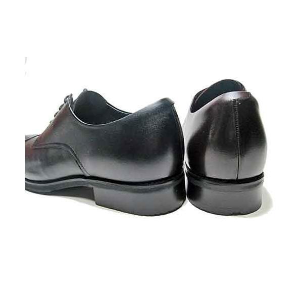 アシックス asics ランウォーク Runwalk ストレートチップ レースアップシューズ ビジネスシューズ メンズ 靴 |nws|02