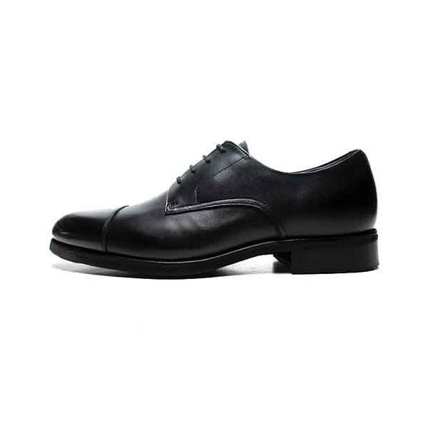 アシックス asics ランウォーク Runwalk ストレートチップ レースアップシューズ ビジネスシューズ メンズ 靴 |nws|06