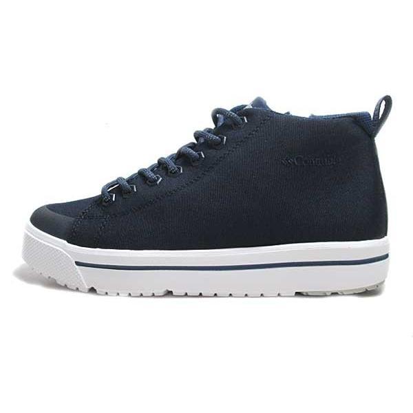 コロンビア Columbia ホーソンレイン2 アドバンス オムニテック メンズ レディース 靴|nws|11