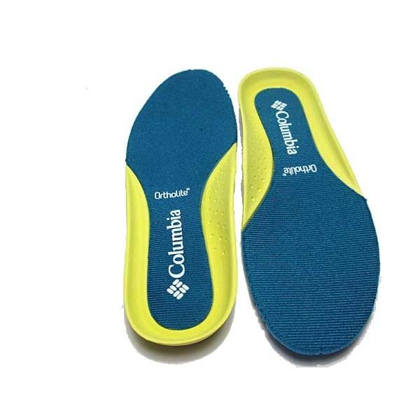 コロンビア Columbia ホーソンレイン2 アドバンス オムニテック メンズ レディース 靴|nws|13