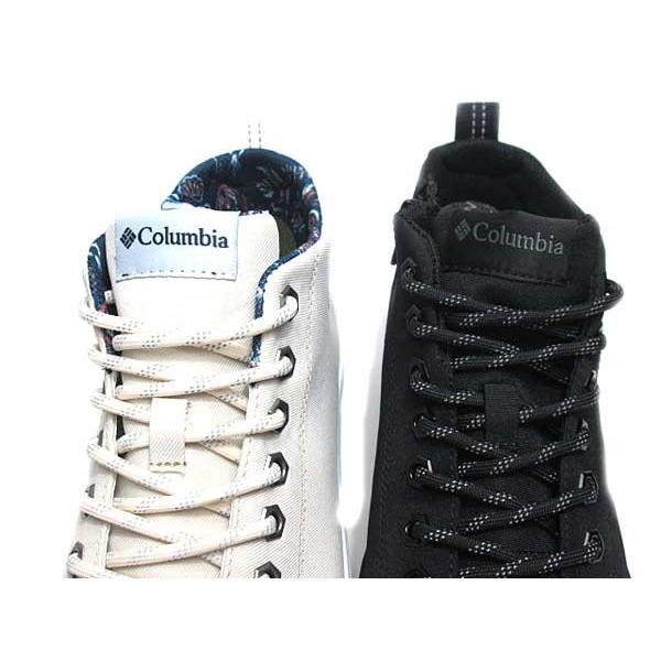 コロンビア Columbia ホーソンレイン2 アドバンス オムニテック メンズ レディース 靴|nws|15