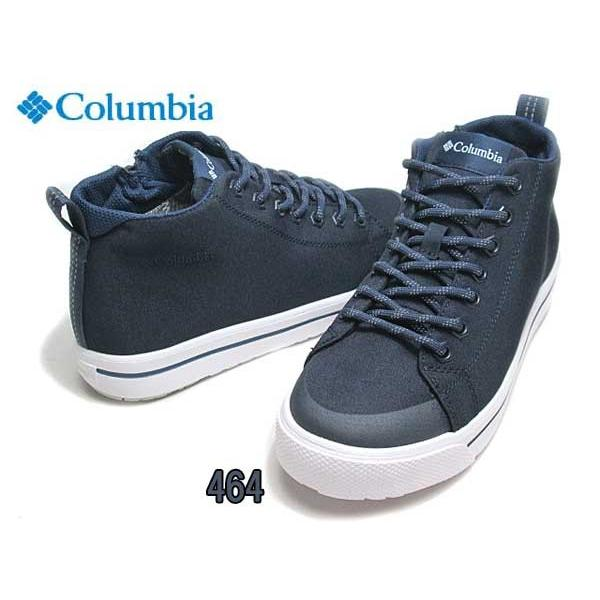 コロンビア Columbia ホーソンレイン2 アドバンス オムニテック メンズ レディース 靴|nws|06