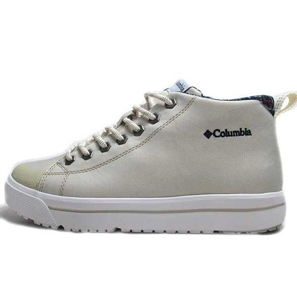 コロンビア Columbia ホーソンレイン2 アドバンス オムニテック メンズ レディース 靴|nws|09