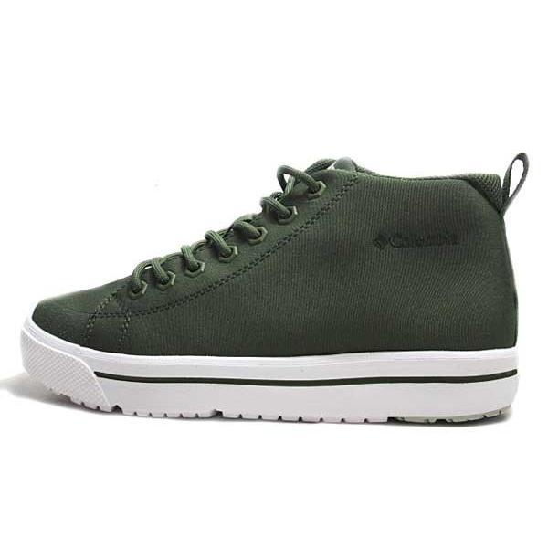 コロンビア Columbia ホーソンレイン2 アドバンス オムニテック メンズ レディース 靴|nws|10