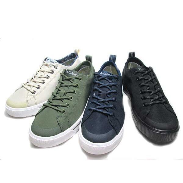 コロンビア Columbia ホーソンレイン2 ロウ アドバンス オムニテック メンズ レディース 靴 nws