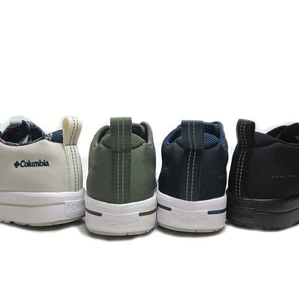コロンビア Columbia ホーソンレイン2 ロウ アドバンス オムニテック メンズ レディース 靴 nws 02