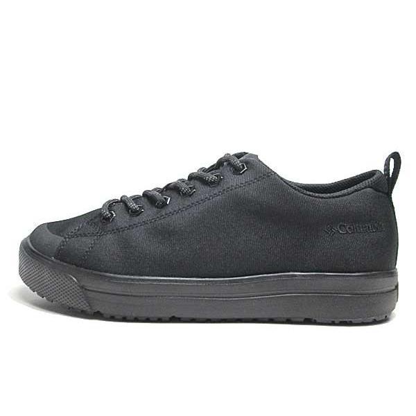 コロンビア Columbia ホーソンレイン2 ロウ アドバンス オムニテック メンズ レディース 靴 nws 11