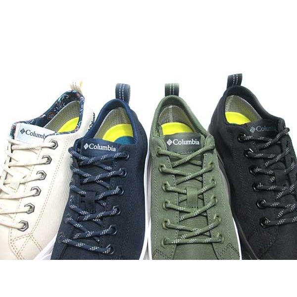 コロンビア Columbia ホーソンレイン2 ロウ アドバンス オムニテック メンズ レディース 靴 nws 14