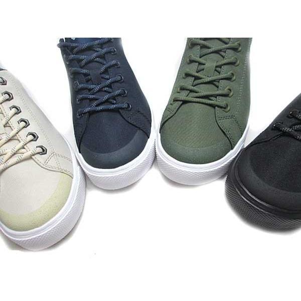 コロンビア Columbia ホーソンレイン2 ロウ アドバンス オムニテック メンズ レディース 靴 nws 15