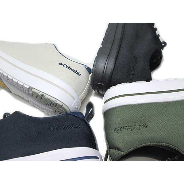 コロンビア Columbia ホーソンレイン2 ロウ アドバンス オムニテック メンズ レディース 靴 nws 16