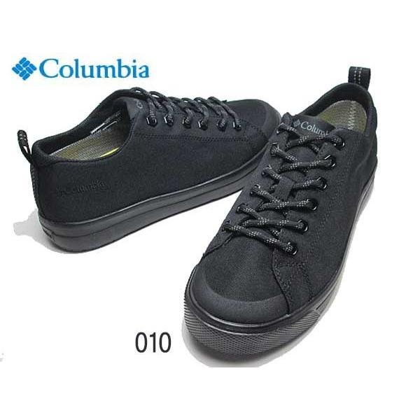 コロンビア Columbia ホーソンレイン2 ロウ アドバンス オムニテック メンズ レディース 靴 nws 04