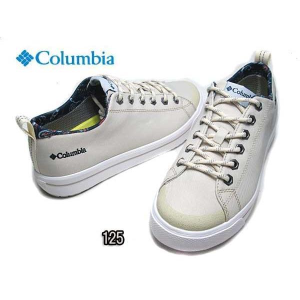 コロンビア Columbia ホーソンレイン2 ロウ アドバンス オムニテック メンズ レディース 靴 nws 05