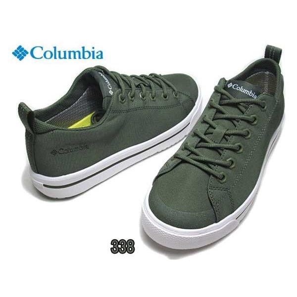 コロンビア Columbia ホーソンレイン2 ロウ アドバンス オムニテック メンズ レディース 靴 nws 06
