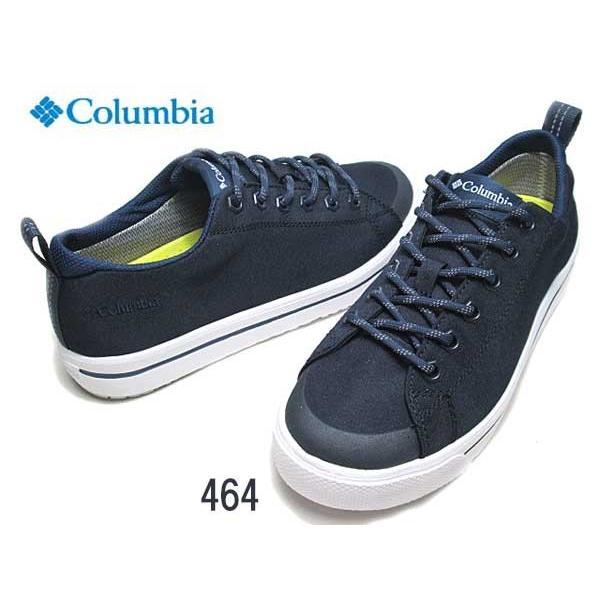 コロンビア Columbia ホーソンレイン2 ロウ アドバンス オムニテック メンズ レディース 靴 nws 07
