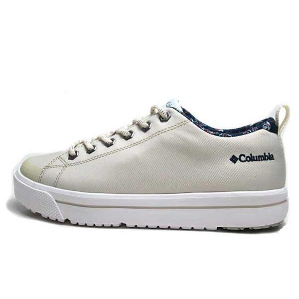 コロンビア Columbia ホーソンレイン2 ロウ アドバンス オムニテック メンズ レディース 靴 nws 10