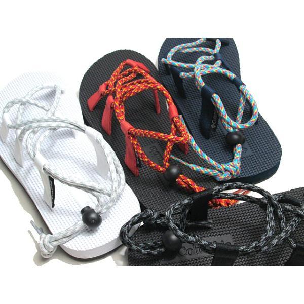 コロンビア Columbia クスコピア サンダル Cuscopia Sandal コードサンダル メンズ レディース 靴 nws 12